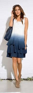 spring fashion 2016 for women over 50 summer dress for women new fashion collection fashion fancy