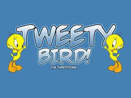 94 tweety bird u0026 sylvester images looney tunes