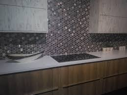 kitchen backsplash ideas for cabinets kitchen backsplash ideas for flat european cabinets
