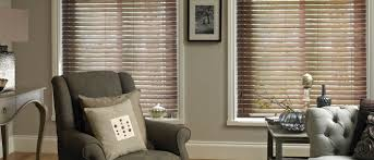 blinds u0026 shutters made to measure windows or doors lincoln