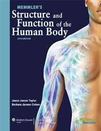 Human Anatomy And Physiology Textbook Online Books Anatomy U0026 Physiology Research Guides At Madison College