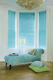 bay window venetian blinds shades blinds