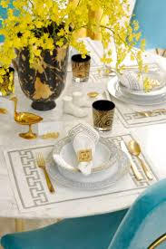Spring Table Settings Ideas by 618 Best Table Setting Images On Pinterest Table Settings
