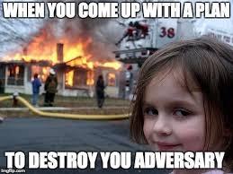 Next Gen Dev Meme - lovely 25 next gen dev meme wallpaper site wallpaper site