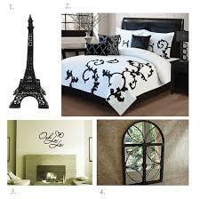 bedroom radiant bedroom furniture ideas ikea furniture bedroom