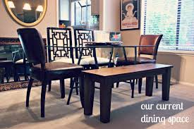 rooms to go dining sets kitchen awesome rooms to go bedroom sets dining set with bench