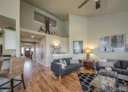 hayden homes floor plans 7871 s desert ridge ave boise id 83716 mls 98592146 movoto com