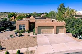 albuquerque homes u0026 houses for sale with a pool