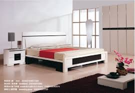China Bed Room Furniture China Bedroom Furniture China Bedroom - Bedroom furniture china