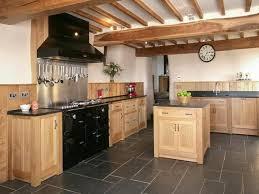 freestanding kitchen island designs freestanding kitchen island