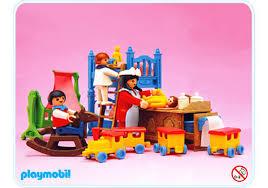 chambre d enfant playmobil chambre d enfants 5311 a playmobil