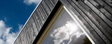 custom made aluminium windows teknos coating systems for windows windows shutters