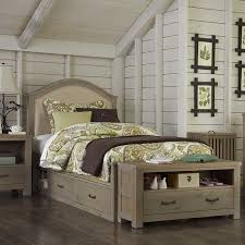 Tufted Bed With Storage Boys Beds With Storage Storage Beds For Boys Rosenberry Rooms