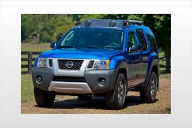 nissan xterra 2015 lifted maintenance schedule for 2015 nissan xterra openbay