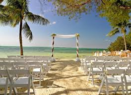 key largo wedding venues key largo hotels key largo resort florida