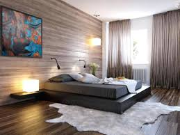 wall painters paint designs for walls wall painting bedroom home best