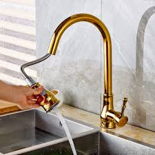 Kitchen Faucet Kohler Sinks And Faucets Orb Kitchen Faucets Rustic Bronze Kitchen