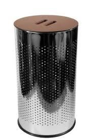 designer bad accessoires exclusive designer wäschebox wäschebehälter wäschekorb für ihr