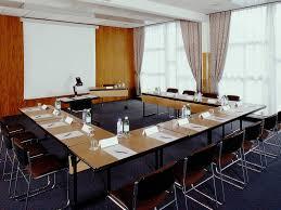 Schreibtisch Mit Erbau Kaufen Hotel In Danjoutin Ibis Belfort Danjoutin
