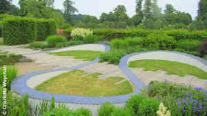 the galloping gardener wonderful walled gardens in essex worth