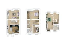 free and simple 3d floorplanner 3d floor plan sycamorecritic