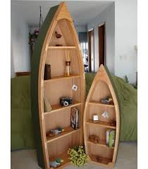 home interior decoration items wooden boat shelves provide the nautical look for any room