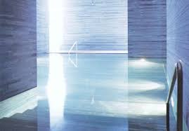 thermal baths in vals switzerland by peter zumthor buildings thermal baths in vals switzerland by peter zumthor buildings architectural review