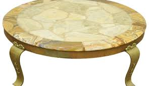 glass top patio table rim clips patio glass top patio table fantastic 42 inch glass top patio