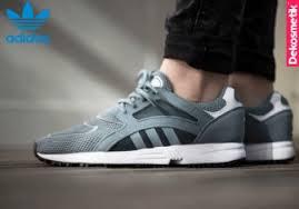 Sepatu Adidas Yg Terbaru daftar harga sepatu adidas asli murah terbaru juli 2017 dekosmetik
