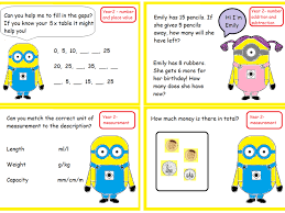 teamwork ppt template by templatesvision teaching resources tes