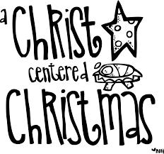lds christmas clipart u2013 101 clip art