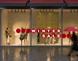 http crazysexycool co za wp content uploads 2012 07 winter sale