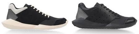 designer schuhe sale adidas designer schuhe kayhovious