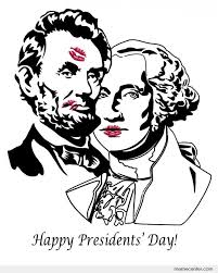 Presidents Day Meme - happy presidents day by ben meme center
