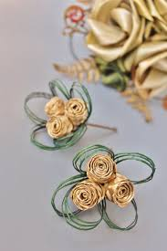 hair accessories nz 38 best wedding hair accessories images on wedding