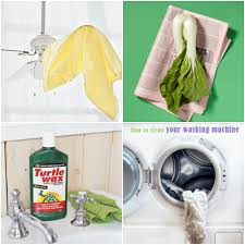 spring cleaning tips and tricks 25 tips u0026 tricks for spring cleaning with stuff you have around