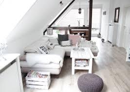 dachgeschoss gestalten exquisit wohnzimmer dachgeschoss gestalten schöne für mit