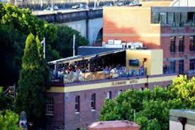 Top 10 Bars In Sydney Cbd Top 10 Bars In Sydney Cbd 28 Images The Sydney Cbd S Ten Best