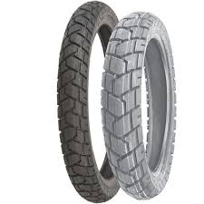 17 Inch Dual Sport Motorcycle Tires Dirt Bike U0026 Motocross Tires Fortnine Canada