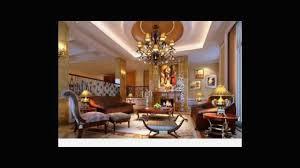 shahrukh khan home interior shahrukh khan living room americanwarmoms org