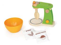 hape gourmet küche hape spar set gourmet küche 3 küchengeräte spielheld