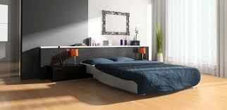 wohnideen laminat farbe wandfarben im schlafzimmer 105 ideen für erholsame nächte