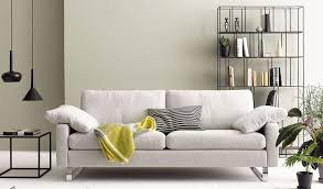 Luxury Sofa Manufacturers Furniture Manufacturer Bangalore Luxury Sofa Manufacturer India