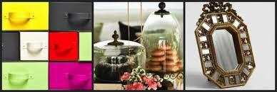Online Shop Home Decor A Click Away Our Favourite Online Stores For Home U0026 Decor Lbb