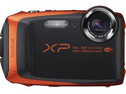 our top 7 underwater tough cameras for your next outdoor photo