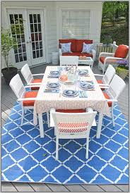 Home Depot Patio Rugs by Home Depot Outdoor Rug 5 7 Rugs Home Decorating Ideas Hash
