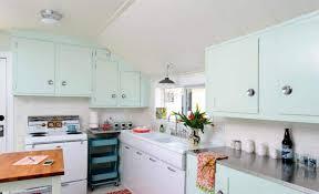 home interior design low budget small kitchen low budget interior design low budget interior