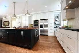 kitchen cabinet color trends 2018 kitchen cabinet color trends