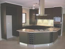 kitchen cool modern kitchen cabinets los angeles home design