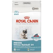 royal canin dog food u0026 cat food pet supplies plus
